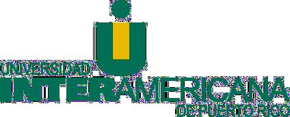 seminario y premio panam225 2015